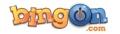 Bingon.com